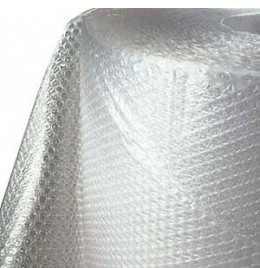 Воздушно пузырьковая пленка 1,5 х 100м Т3 трехслойный