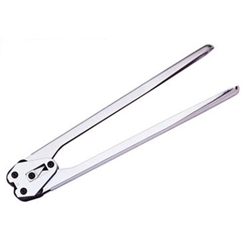 Зажимное устройство С 3005 для ленты 15мм с укороченной ручкой