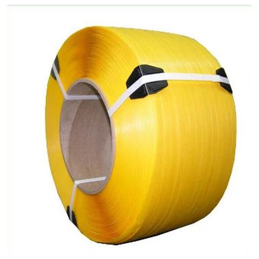 желтая 15мм x 0,8мм х 2000м